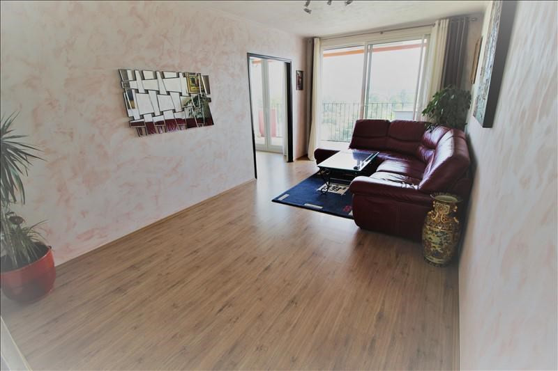 Vente appartement Pau 116 500€ - Photo 1