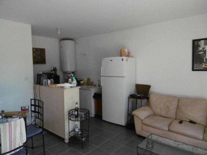 Location appartement Limonest 725€ CC - Photo 3