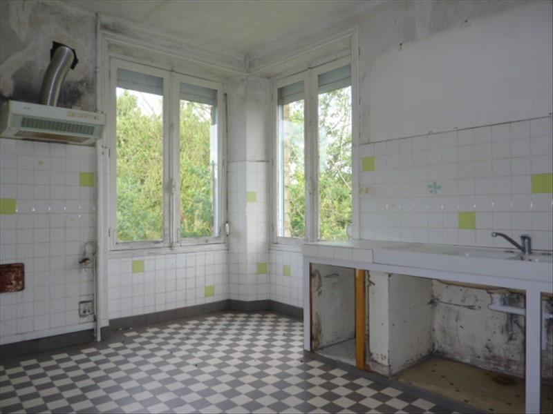 Vente maison / villa Baden 488000€ - Photo 6