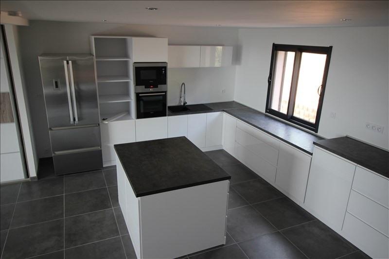 Vente appartement Porticcio 455000€ - Photo 4