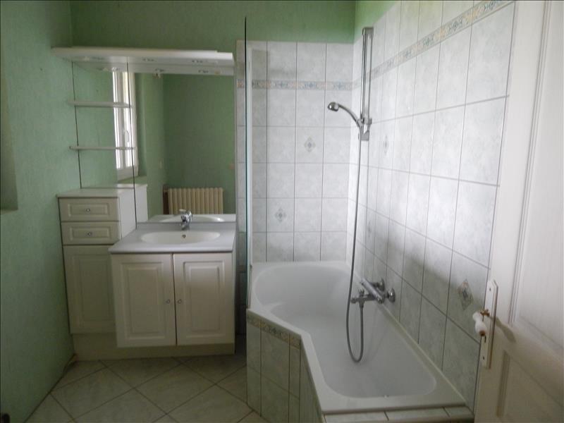 Sale house / villa Vendôme 86000€ - Picture 7