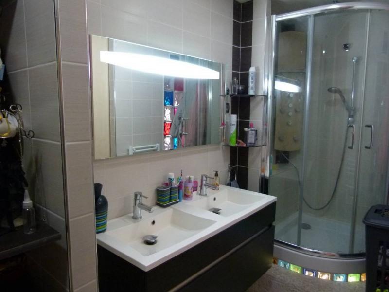 Vente appartement Aurec-sur-loire 129000€ - Photo 4