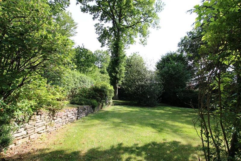 Terrains vendre magny les hameaux entre particuliers - Clinique de la porte verte versailles ...