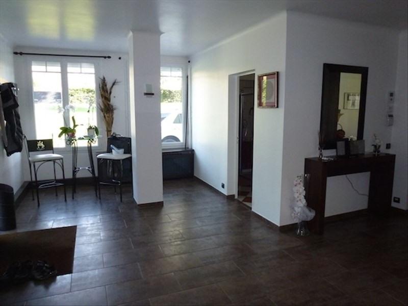 Vente maison / villa Belloy en france 547000€ - Photo 2