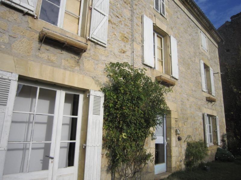 Vente maison / villa St cyprien 335000€ - Photo 2
