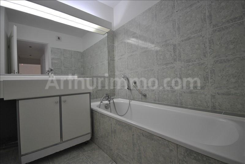 Vente appartement St raphael 223000€ - Photo 4