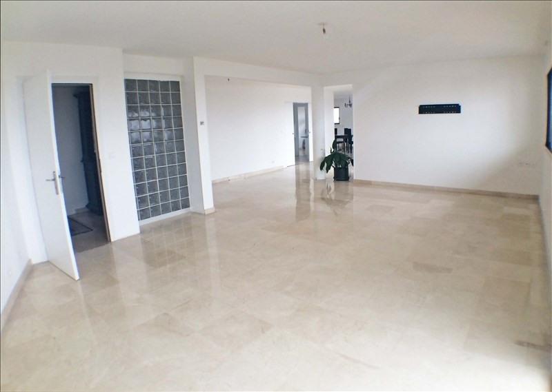 Vente de prestige appartement Gaillard 1690000€ - Photo 1