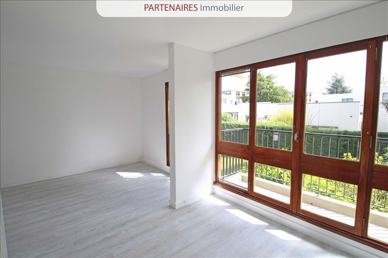 Location appartement Le chesnay 667€ CC - Photo 2