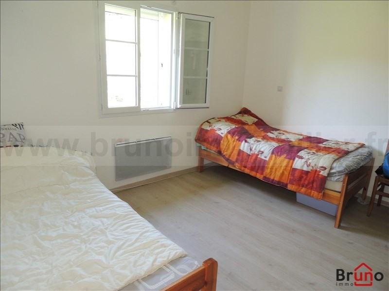 Sale house / villa St quentin en tourmont 383000€ - Picture 6