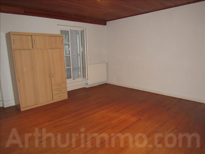 Rental house / villa Creysse 650€ CC - Picture 5