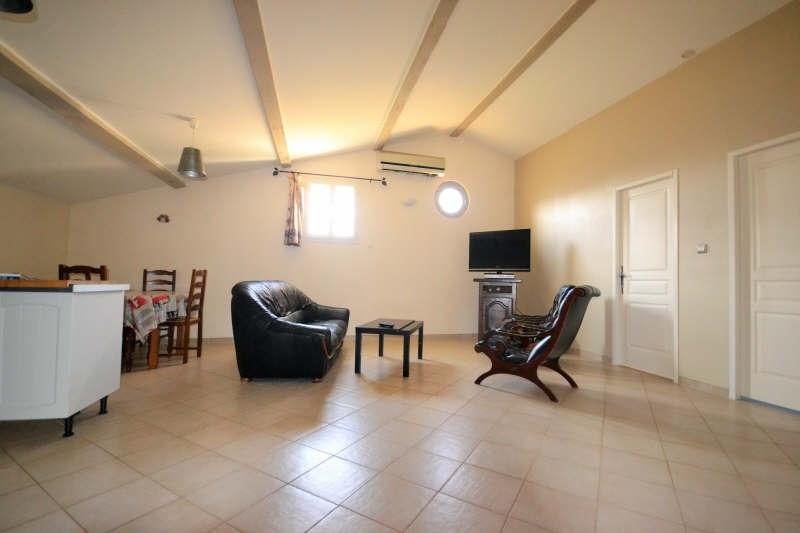 Verkoop van prestige  huis Menerbes 760000€ - Foto 9