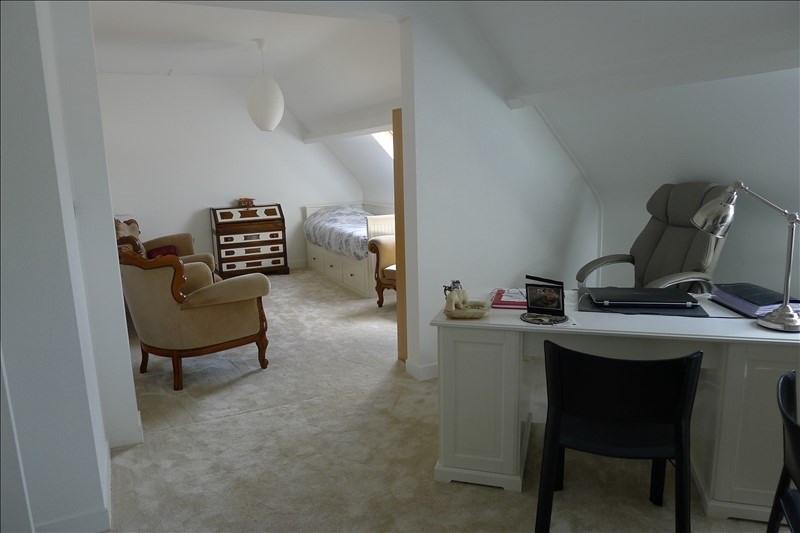 Verkoop  huis Semoy 509000€ - Foto 17