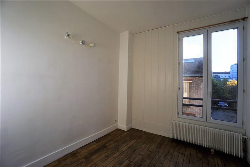 Alquiler  apartamento Colombes 1065€ CC - Fotografía 5