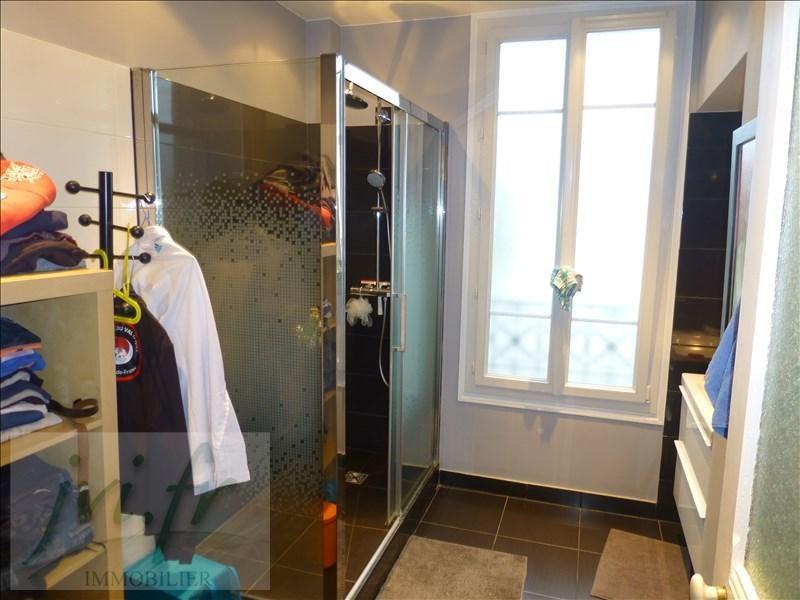 Vente maison / villa Enghien les bains 699000€ - Photo 3