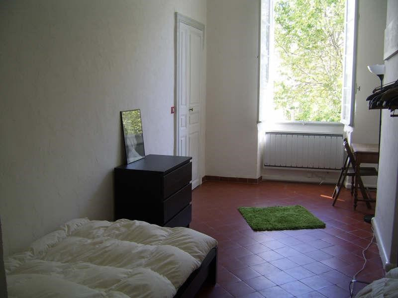 Location appartement Nimes 700€ CC - Photo 5