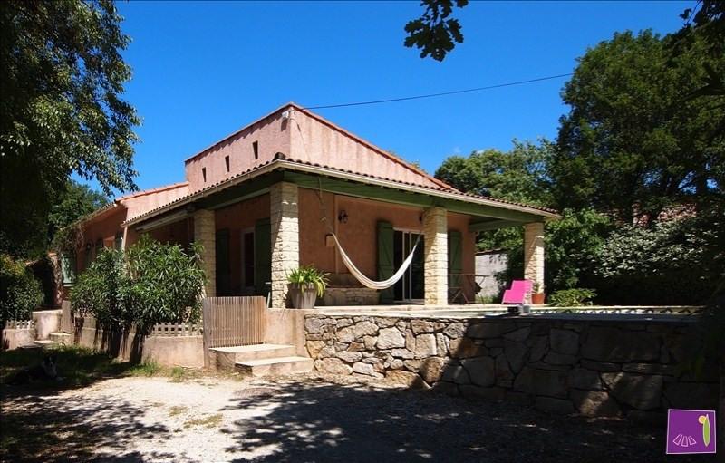 Vente maison villa 7 pi ce s uzes 117 m avec 5 for Achat maison uzes
