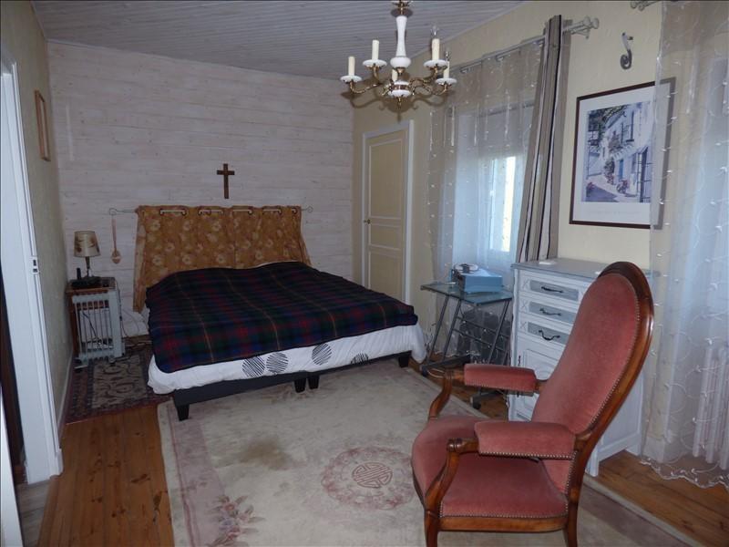 Vente maison / villa Chantelle 224000€ - Photo 5