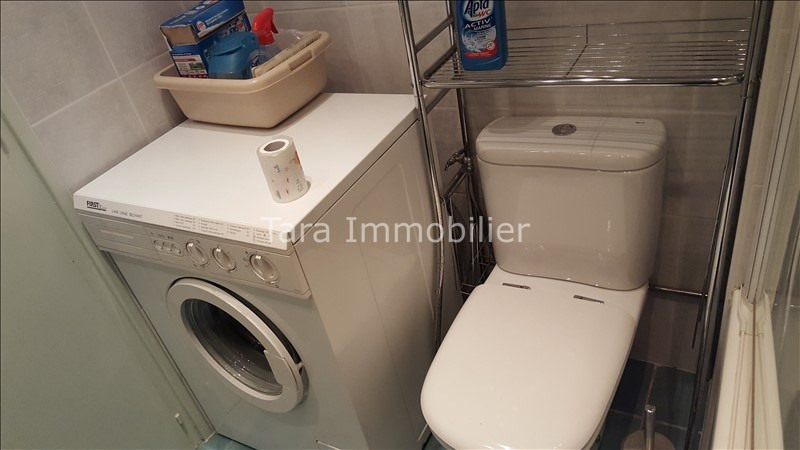 Vente appartement Chamonix mont blanc 390 000€ - Photo 13