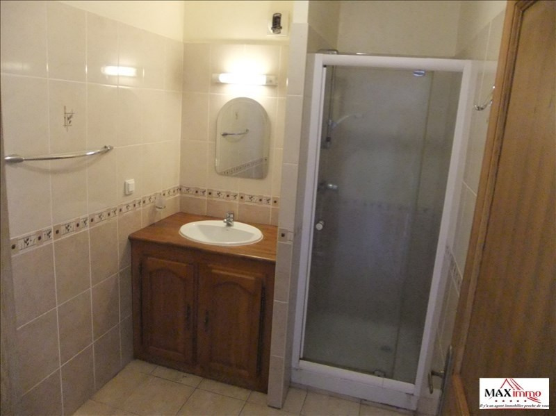 Vente appartement Le tampon 79 000€ - Photo 4