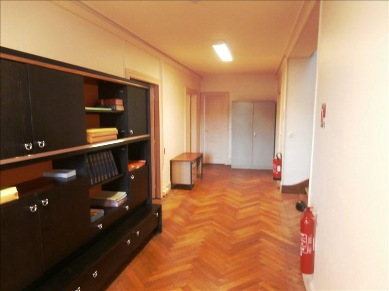 Vente de prestige maison / villa Mazamet 250000€ - Photo 8