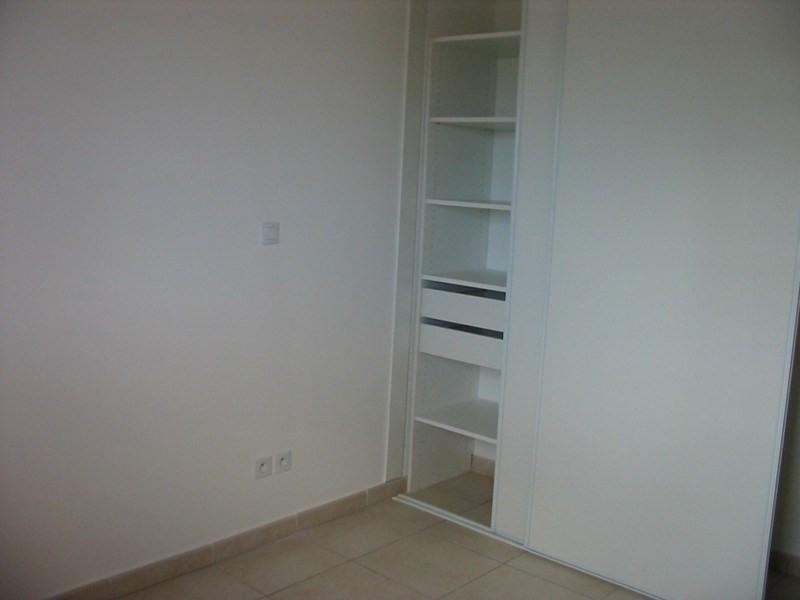 Location appartement Bois de nefles 748€ CC - Photo 4