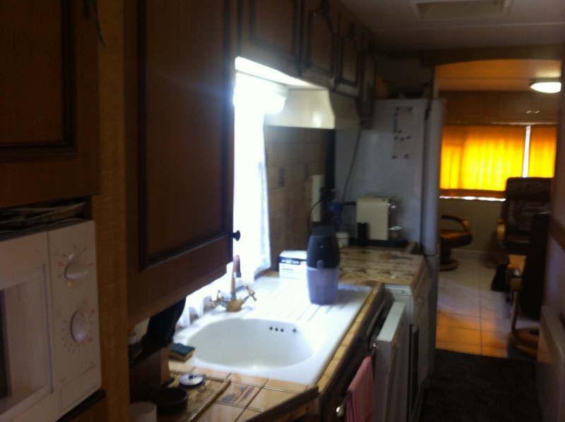 Vente maison / villa Le chatelet en brie 77000€ - Photo 3