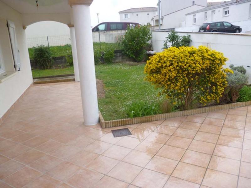 Sale house / villa Royan 348000€ - Picture 15