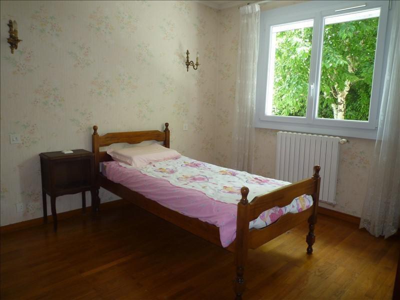 Sale house / villa Culoz 285000€ - Picture 7