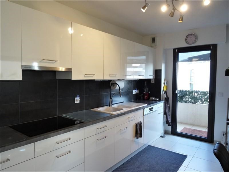 Vente appartement Frejus 378500€ - Photo 5