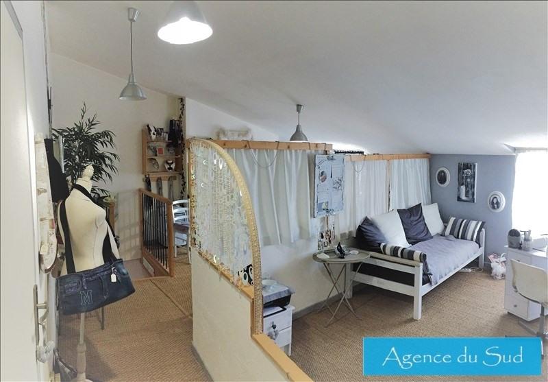 Vente appartement Auriol 200000€ - Photo 7