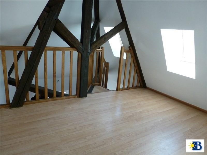 Location appartement Chatellerault 385€ CC - Photo 3