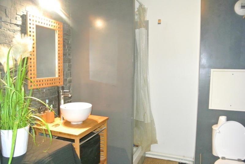 Vente appartement Taverny 163000€ - Photo 4
