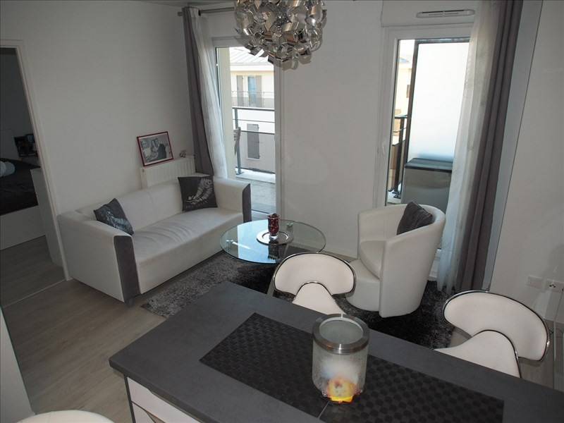 Vente appartement Andresy 174000€ - Photo 8