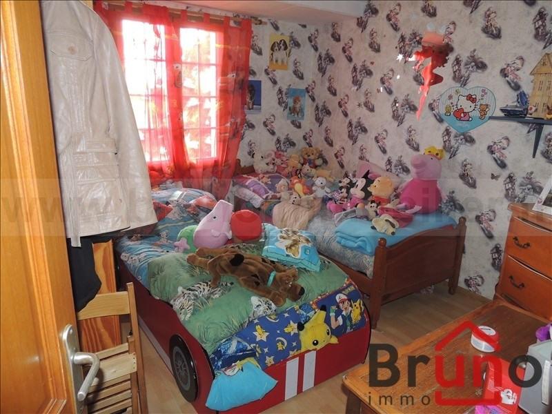 Vente maison / villa Rue 194200€ - Photo 9