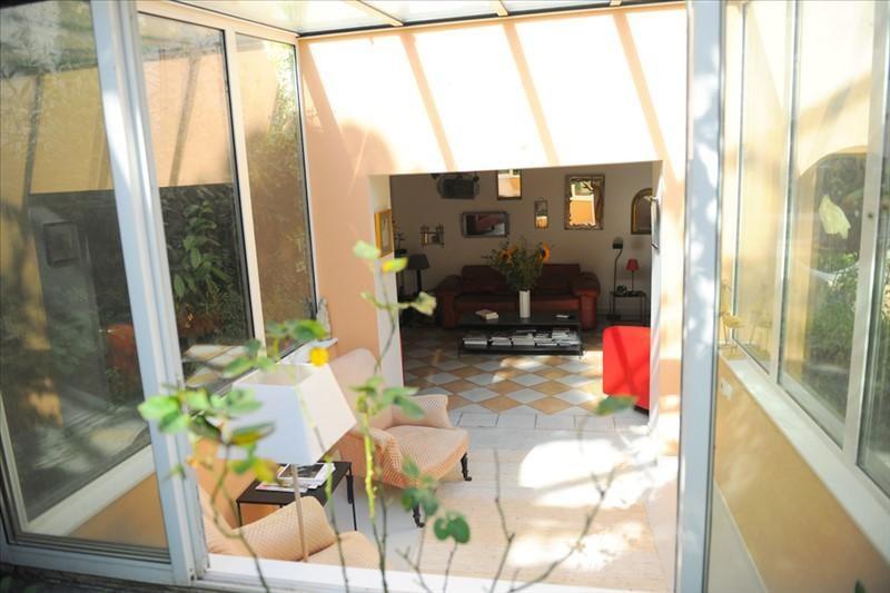 Vente de prestige maison / villa Malakoff 1340000€ - Photo 5