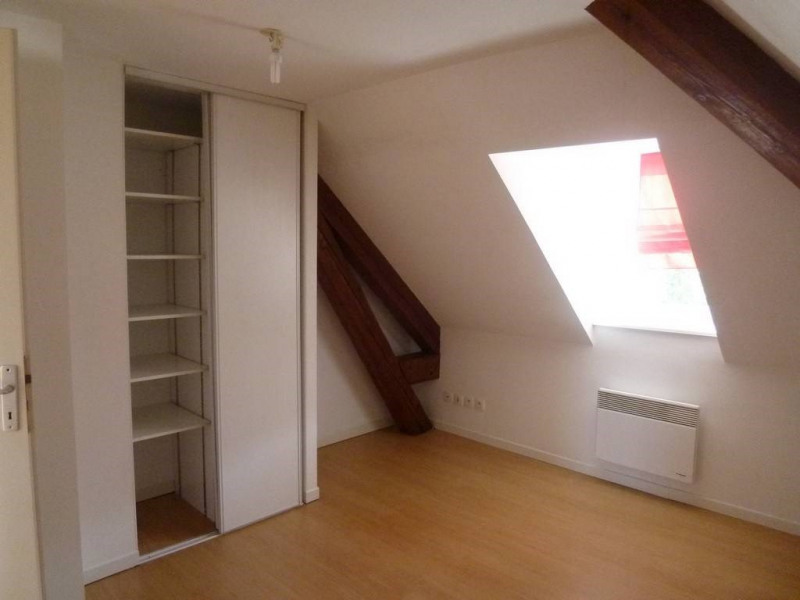 Location appartement Saint-laurent-du-pont 475€ CC - Photo 3