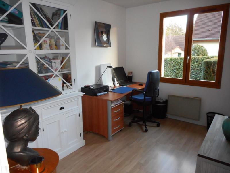 Sale house / villa Falaise 229900€ - Picture 5