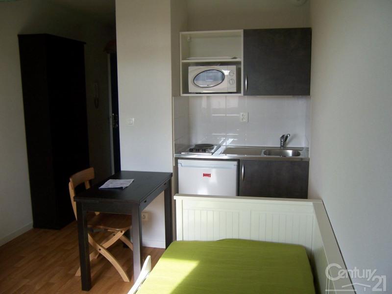 Location appartement 14 363€ CC - Photo 3