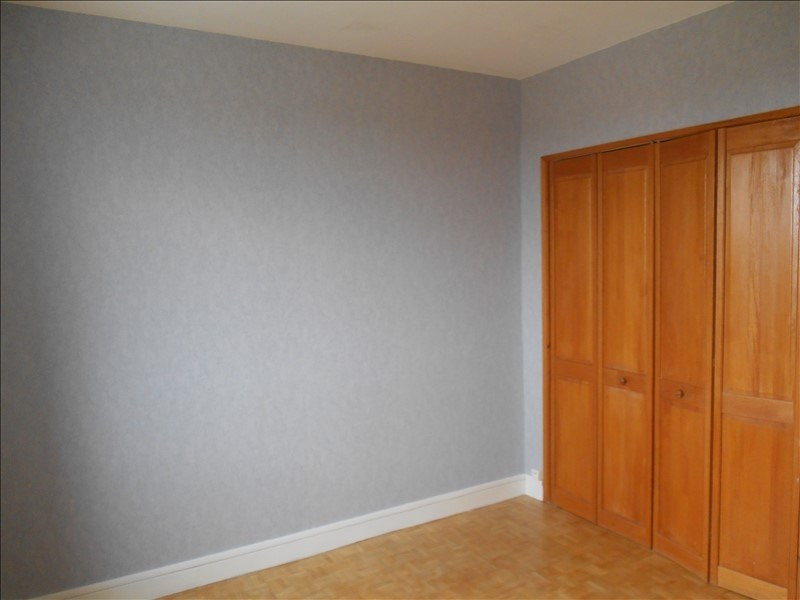 Location appartement Sainte savine 600€ CC - Photo 3