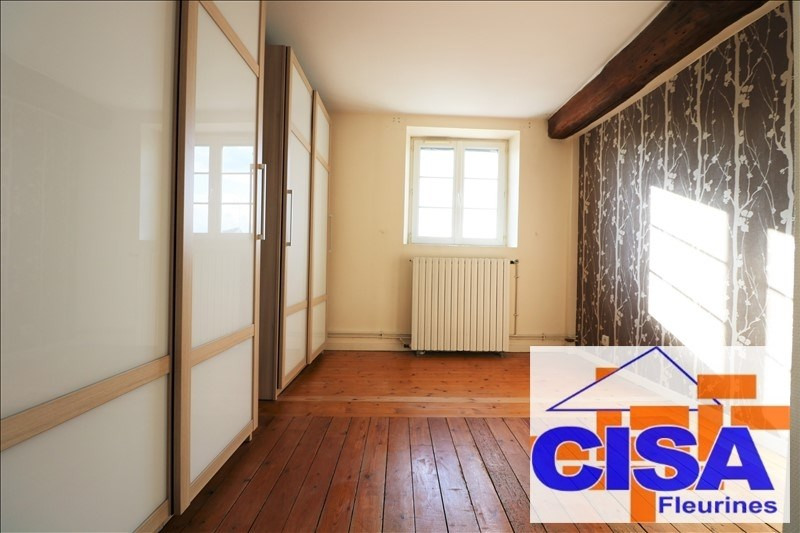 Sale house / villa Senlis 315 000€ - Picture 9