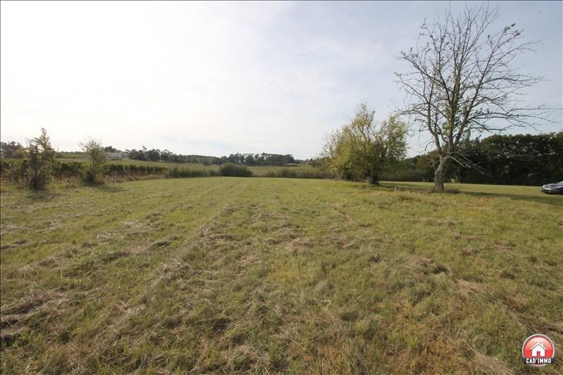 Sale site Bergerac 66 000€ - Picture 2