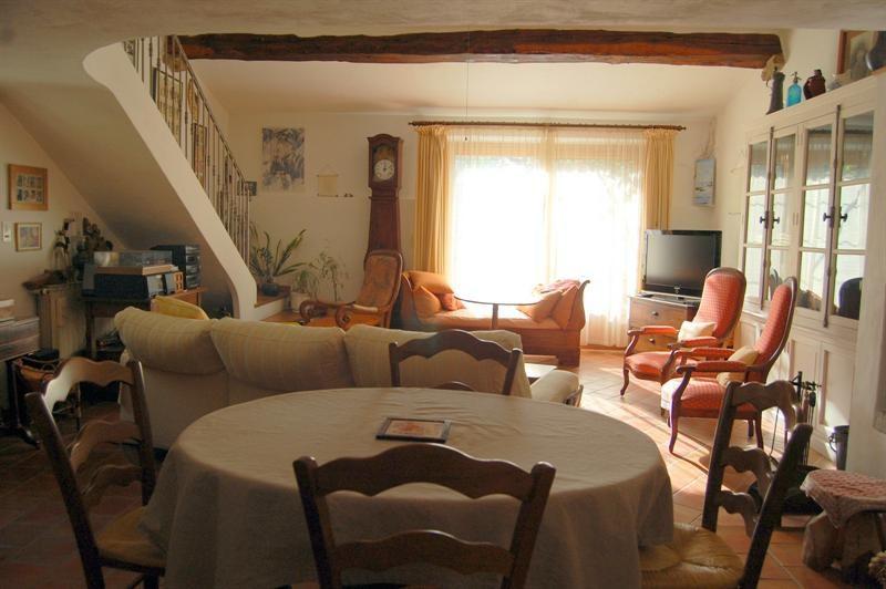 Престижная продажа дом Seillans 699000€ - Фото 20