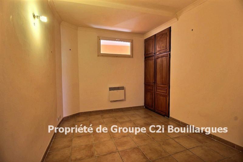 Location appartement Bouillargues 490€ CC - Photo 3