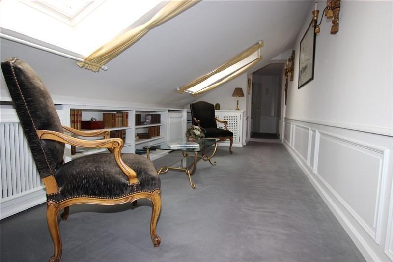 Vente de prestige appartement Haguenau 468000€ - Photo 6