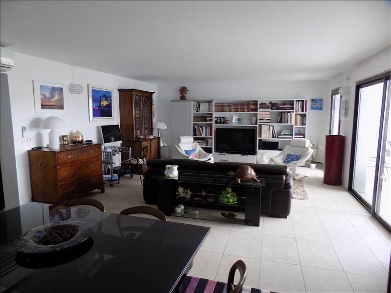 Deluxe sale apartment Ciboure 737000€ - Picture 3