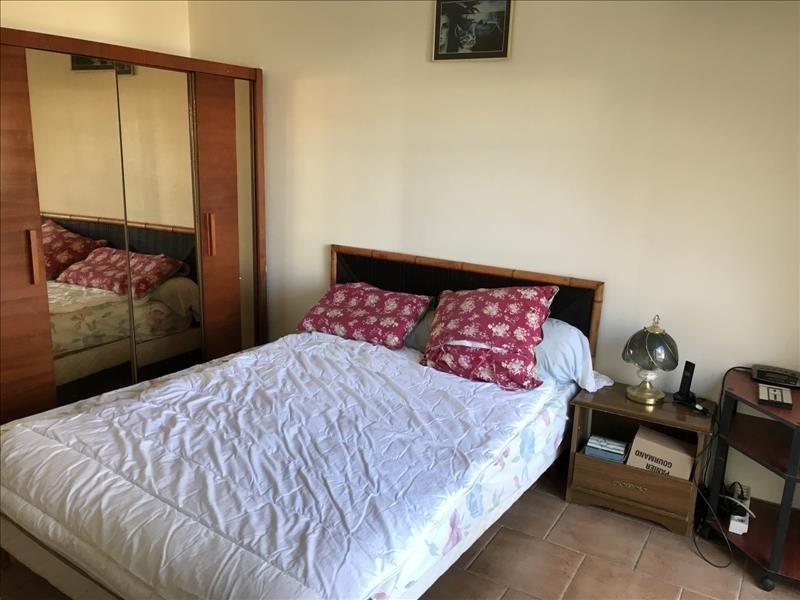 Vente maison / villa La rochelle 292000€ - Photo 3