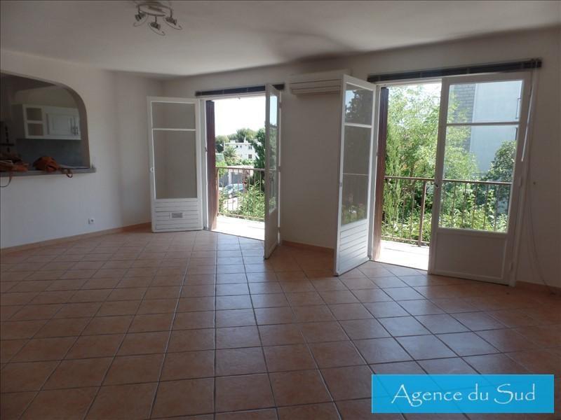 Vente appartement La ciotat 320000€ - Photo 3