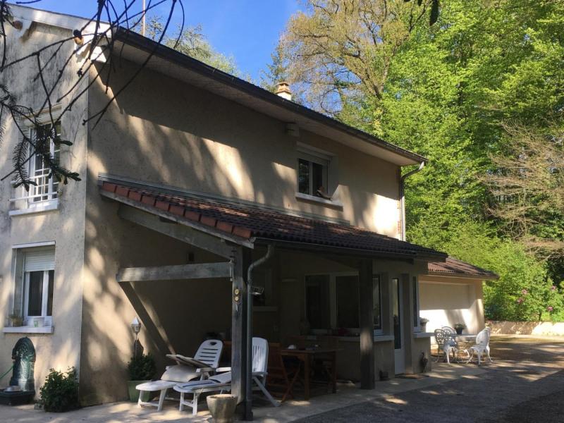 Vente maison / villa Châlons-en-champagne 364000€ - Photo 10