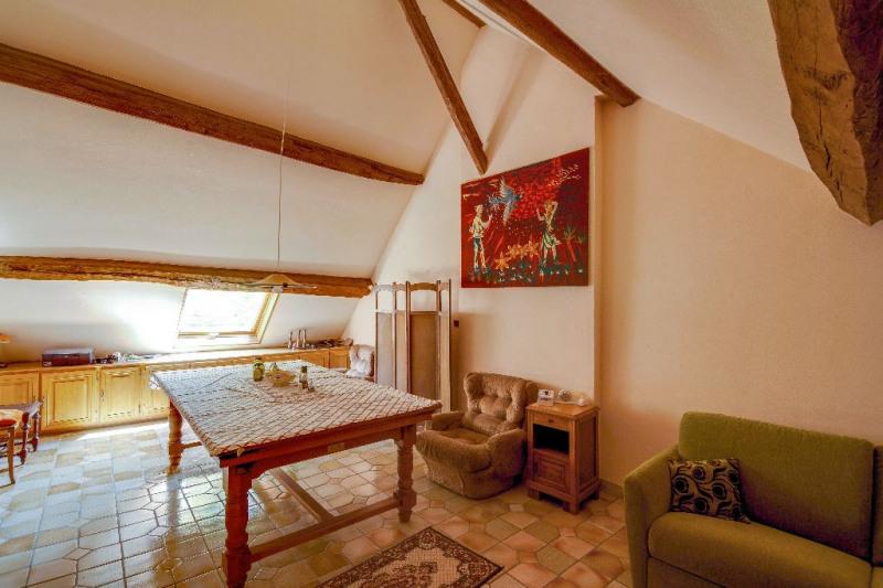 Vente maison / villa Toucy 205000€ - Photo 10