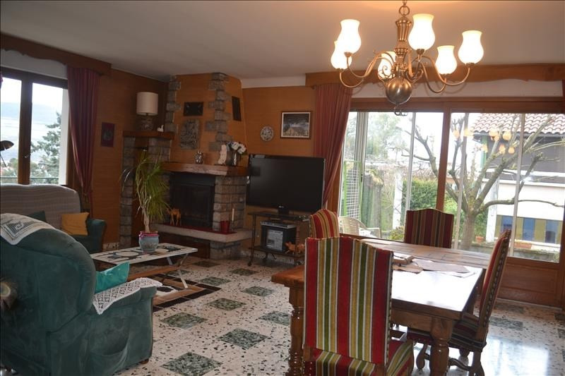 Vente maison / villa Millau 204000€ - Photo 3